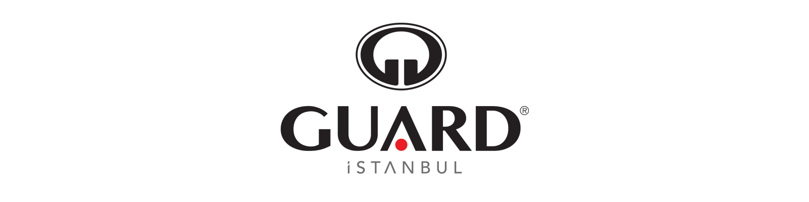 Guard Istambul