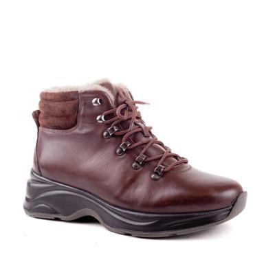 Ботинки Corsani Firenze X1658 оптом