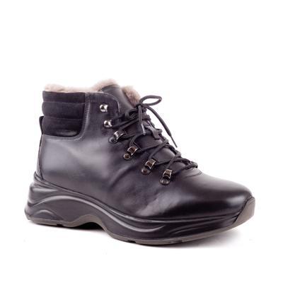 Ботинки Corsani Firenze X1659 оптом