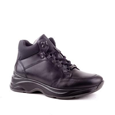 Ботинки Corsani Firenze X1660 оптом
