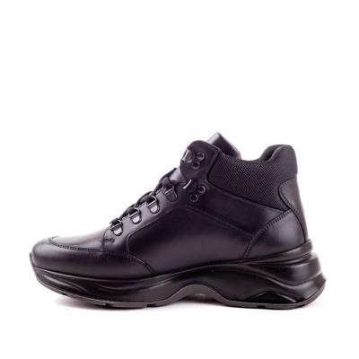 Ботинки Corsani Firenze X1660