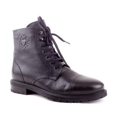 Ботинки Corsani Firenze X1661 оптом