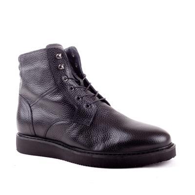 Ботинки Corsani Firenze X1662 оптом