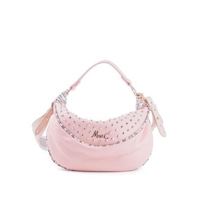 Поясная сумка Marina Creazione H0306