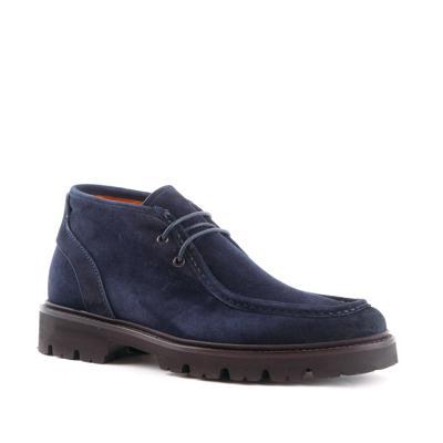 Ботинки Fabi X0677 оптом
