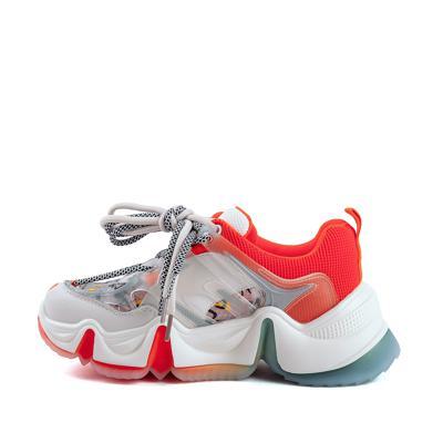 Кроссовки Francesco V. H0282