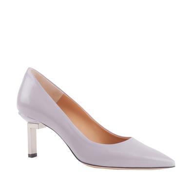 Туфли Loriblu H0183 оптом