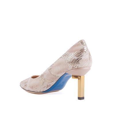 Туфли Loriblu H0185