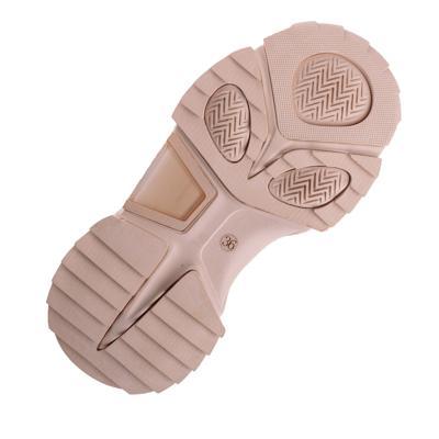 Кроссовки Francesco V. H0281