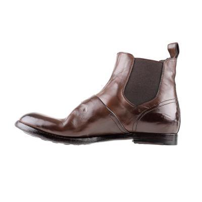 Ботинки Silvano Sassetti K1129