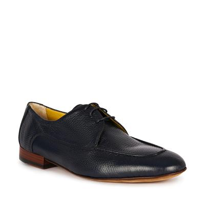 Туфли Gianfranco Butteri H0601 оптом
