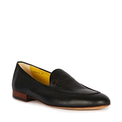 Туфли Gianfranco Butteri H0602 оптом