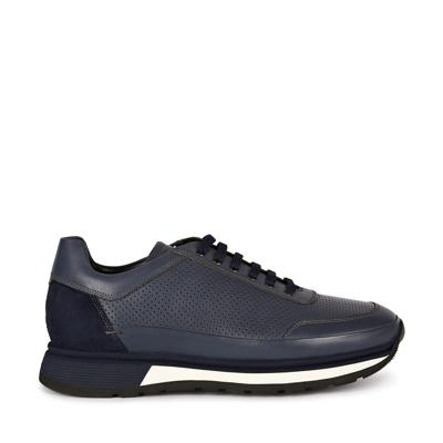Кроссовки Gianfranco Butteri H0604