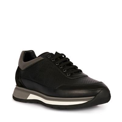 Кроссовки Gianfranco Butteri H0605