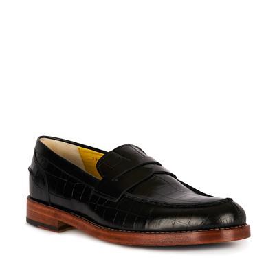 Туфли Gianfranco Butteri H0608 оптом