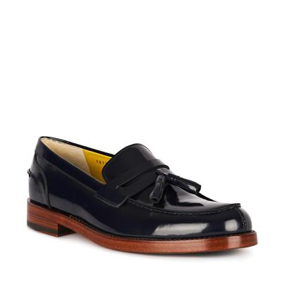 Туфли Gianfranco Butteri H0609 оптом