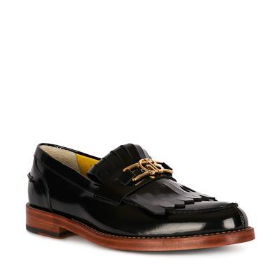 Туфли Gianfranco Butteri H0610 оптом