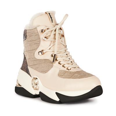 Ботинки Baldinini X0281 оптом