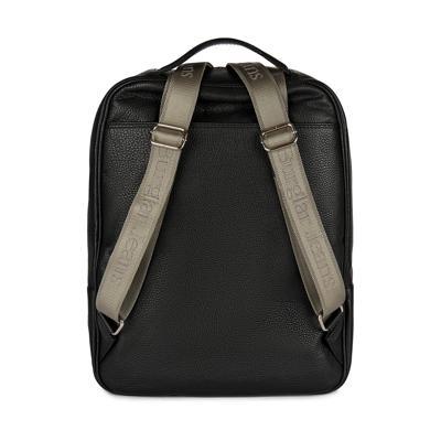 Рюкзак Burglar Jeans H0685