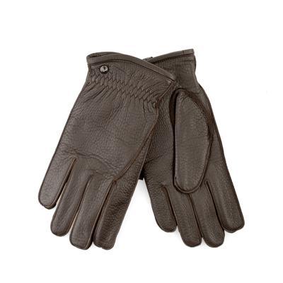 Перчатки Dal Dosso K1173 оптом
