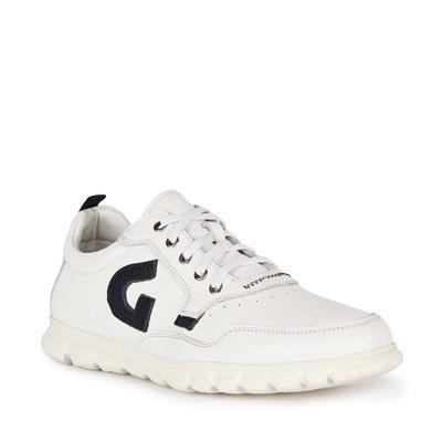Кроссовки Geronimo H0809