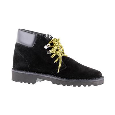 Ботинки Pollini K1220