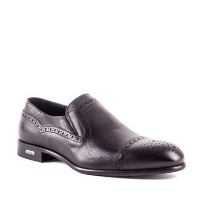 Туфли Baldinini H0005 оптом