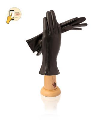Перчатки Michel Katana R1473 оптом