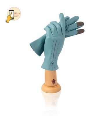 Перчатки Michel Katana R1474 оптом
