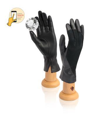 Перчатки Michel Katana R1475 оптом