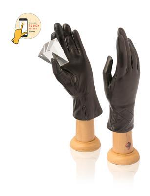Перчатки Michel Katana R1478 оптом