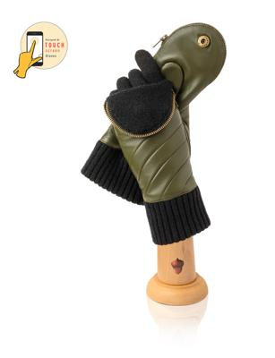 Перчатки Michel Katana R1479 оптом