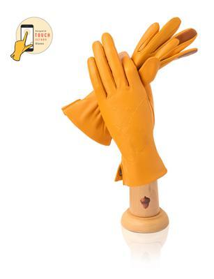 Перчатки Michel Katana R1480 оптом