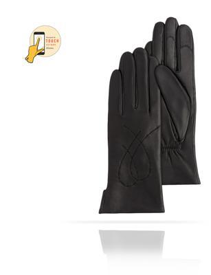 Перчатки Michel Katana R1481 оптом