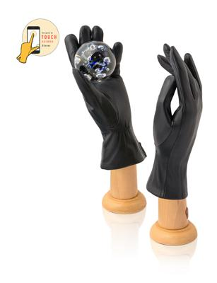 Перчатки Michel Katana R1483 оптом