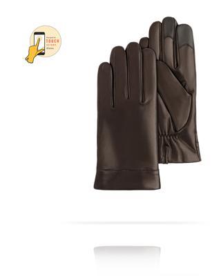Перчатки Michel Katana R1486 оптом