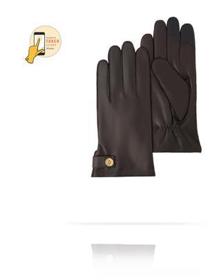 Перчатки Michel Katana R1488 оптом