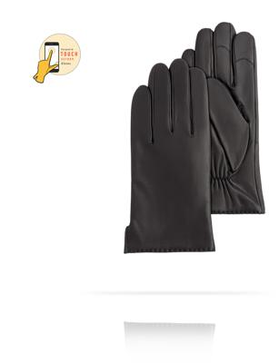 Перчатки Michel Katana R1489 оптом
