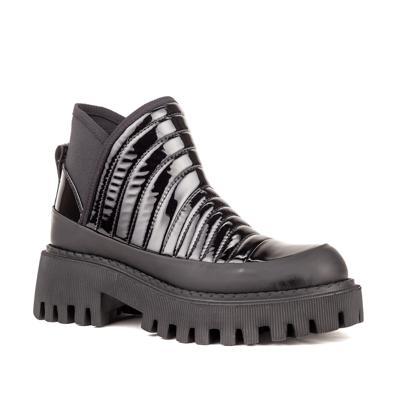 Ботинки Loriblu Q0078 оптом