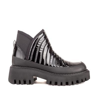 Ботинки Loriblu Q0078