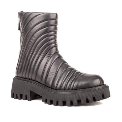 Ботинки Loriblu Q0079 оптом