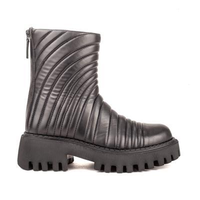Ботинки Loriblu Q0079