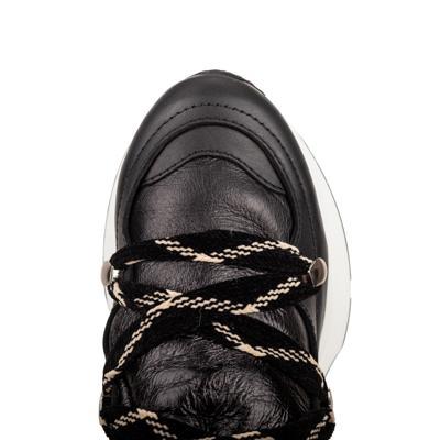 Кроссовки Loriblu Q0117