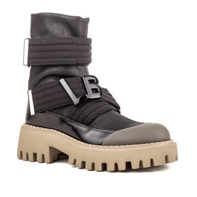 Ботинки Loriblu Q0120 оптом
