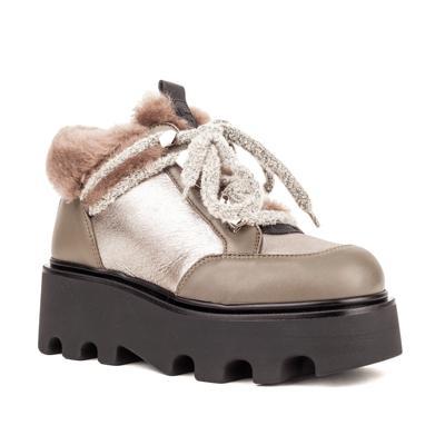 Ботинки Loriblu Q0121 оптом