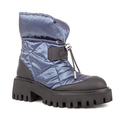 Ботинки Loriblu Q0122 оптом