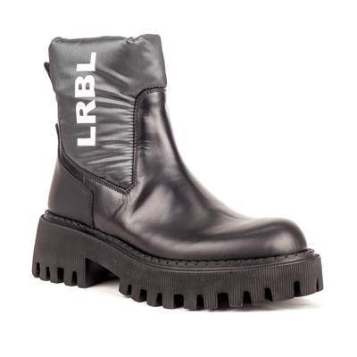 Ботинки Loriblu Q0123 оптом