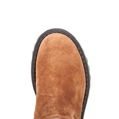 Ботинки Loriblu Q0124