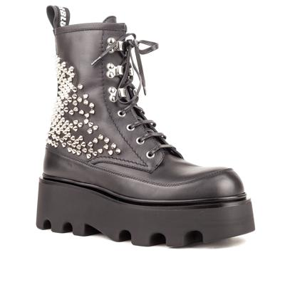 Ботинки Loriblu Q0126 оптом