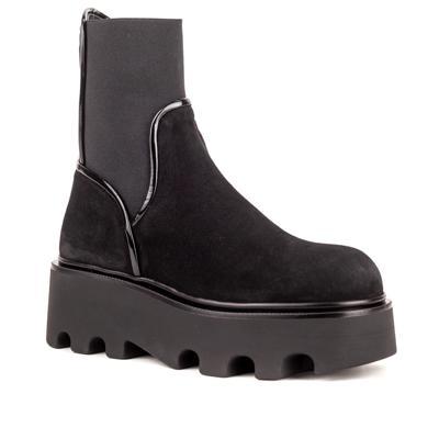 Ботинки Loriblu Q0127 оптом
